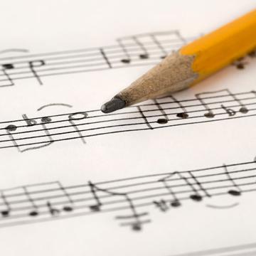 作曲&音楽理論教室