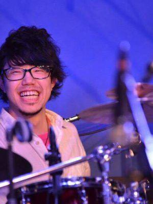 江古田ドラム教室