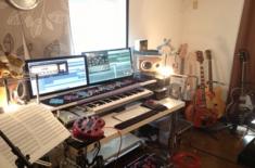 千葉市ギター教室