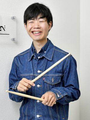 藤沢ドラム教室