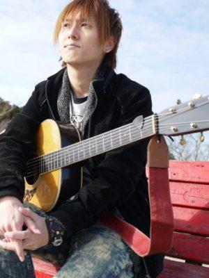 岐阜市&各務原ギター教室