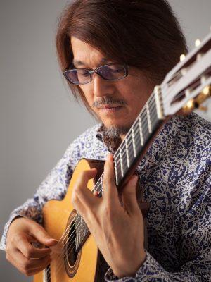盛岡ギター教室