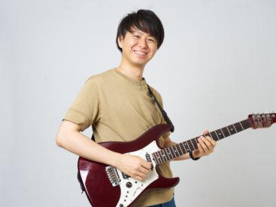 野田 賢亮