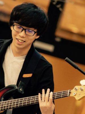 那珂川作曲&音楽理論教室