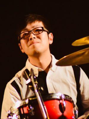 梅田ドラム教室
