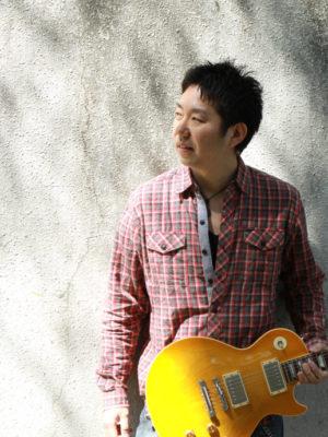 船橋ギター教室