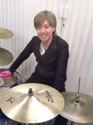 西尾ドラム教室