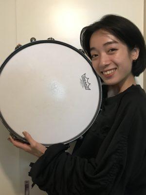 千葉ドラム教室