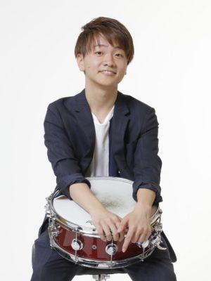 狛江ドラム教室